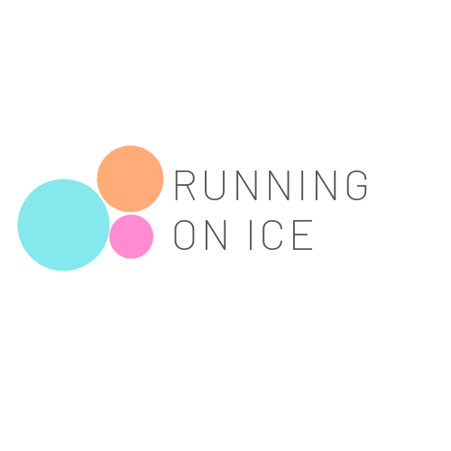 Running on Ice